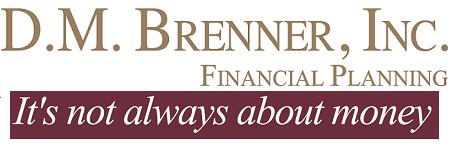 D.M. Brenner Inc.,
