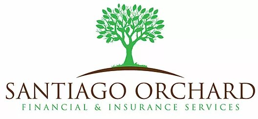Santiago Orchard Financial & Insurance