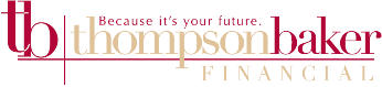 Thompson Baker Financial