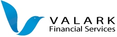Valark Financial Services