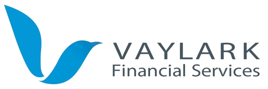Vaylark Financial Services